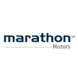 Marathon Motors Engineering