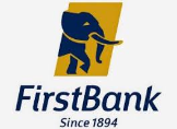 Business Directory & Companies Listings First Bank Of Nigeria in Lagos LA