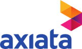 Axiata Limited