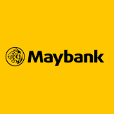 May Bank Limited