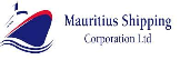 Mauritius Shipping Corporation Ltd