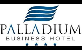 Palladium Business Hotel