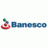 Banesco Limited