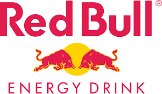 Red Bull GmbH Limited