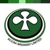 Accra Brewery Limited