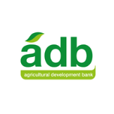 Agricultural Development Bank of Ghana