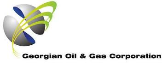 Georgian Oil & Gas Corporation