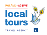 Poland Active Travel Agency