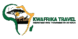 Kwafrika Travel Limited