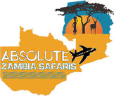 Business Directory & Companies Listings Absolute Zambia Safaris in Chipata Eastern Province