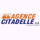 Business Directory & Companies Listings Agence Citadelle in Port-au-Prince Ouest