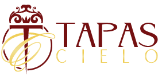 Tapas Cielo Bar and Restaurant