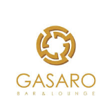Gasaro Club and Lounge