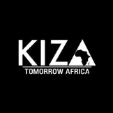 Kiza Restaurant and Lounge
