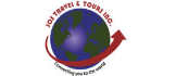 Jos Travel and Tours Inc