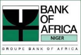Bank of Africa Niger