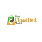 Best Classified Script