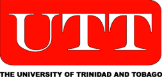 University of Trinidad and Tobago