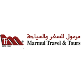 Marmul Travel and Tours