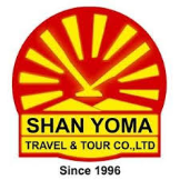 Shan Yoma Tours and Travel