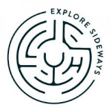 Explore Sideways