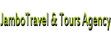 Jambo Travel and Tours Agency