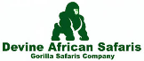Divine African Safaris Ltd