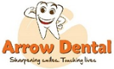 Arrow Dental Centre