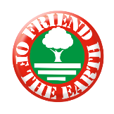 Business Directory & Companies Listings Friend of the Earth Certification in Milano Lombardia
