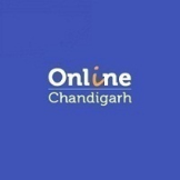 Online Chandigarh-  SEO Company in Chandigarh