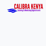 Business Directory & Companies Listings Calibra Kenya in Nairobi Nairobi County