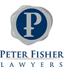 Business Directory & Companies Listings Peter Fisher Lawyers in Hove SA