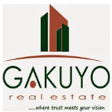 Gakuyo Real Estate
