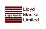 Lloyd Masika Limited