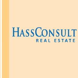 Hass Consult Limited
