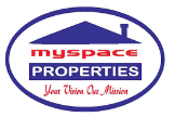 Myspace Properties Kenya