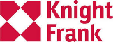 Knight Frank Kenya Limited