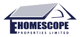 Homescope Properties Limited