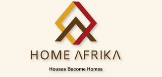 Business Directory & Companies Listings Home Afrika Limited in Nairobi Nairobi County