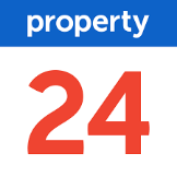 Property24 limited