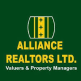 Alliance Realtors Limited
