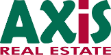 Axis Real Estate Limited