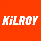 Business Directory & Companies Listings KILROY Netherlands in Utrecht UT