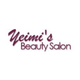 Yeimi's Beauty Salon