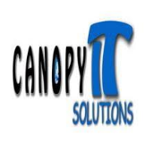 Canopy IT Solutions