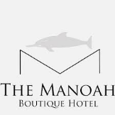 The Manoah Boutique Hotel