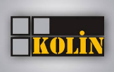 Kolin-Construction Azerbaijan