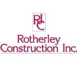 RRotherley Construction Inc