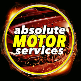 Absolute Motor Services