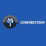 M & T Construction and Painting LLC
